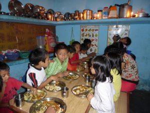o lar das crianças (2)