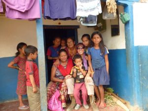 crianças das aldeias (2)
