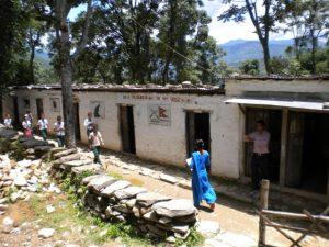 escolas rurais (2)